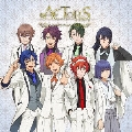 ACTORS 5th Anniversary Edition<豪華盤>