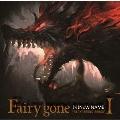 "Fairy gone ""BACKGROUND SONGS"" I"