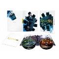 七つの会議 豪華版 [Blu-ray Disc+DVD]