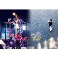 Naozumi Takahashi A'LIVE 「FOuR ColorS」 and 「Lil 」 [DVD+CD]