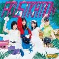 FRUSTRATION [CD+DVD]<初回生産限定盤 (TYPE-C)>