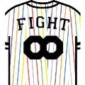 FIGHT<十五催ハッピープライス盤>