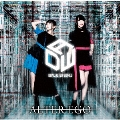 ALTER EGO [CD+DVD]<豪華盤>