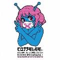 恋のメガラバ/包丁・ハサミ・カッター・ナイフ・ドス・キリ [CD+2DVD+豪華ブックレット] 12cmCD Single