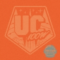 UC100W [CD+DVD]<初回生産限定盤>