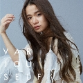 VARIOUSELF [CD+DVD]<初回盤>