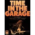斉藤和義 弾き語りツアー2019 Time in the Garage Live at 中野サンプラザ 2019.06.13<初回限定盤>