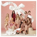 &TWICE -Repackage- [CD+DVD]<初回限定盤>