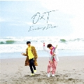 Everlasting Dream [CD+Blu-ray Disc]<初回限定盤>