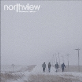 northview<通常盤>