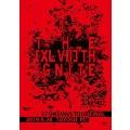 47都道府県 ONEMAN TOUR 「THE [XLVII]TH IGNITE」~2019.09.28 豊洲PIT~<初回限定盤>
