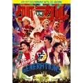GENERATIONS LIVE TOUR 2019 少年クロニクル<通常盤>