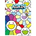 YUZU ALL TIME BEST LIVE AGAIN 1997-2007
