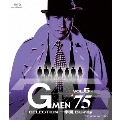 G MEN'75 SELECTION 一挙見 Blu-ray VOL.5