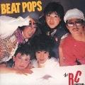 BEAT POPS [UHQCD x MQA-CD]<生産限定盤>