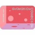 Gradation Collection [CD+Blu-ray Disc+缶ケース+豪華フォトブック+レインポンチョ]<完全生産限定盤/シリアルナンバー付>