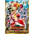 百獣戦隊ガオレンジャー DVD-COLLECTION VOL.2