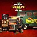 Musical Ambassador II ~Juke Box Man~<通常盤>