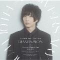 Yoshihide Sasaki 10th Anniversary Album「DIMENSION」<通常盤>