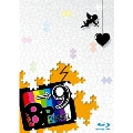 「8P channel 9」 [Blu-ray Disc+DVD]