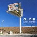 GLOW-Summer Editon 03