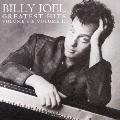 Billy Joel/ビリー・ザ・ベスト [MHCP-110]