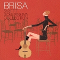BRISA-SWEET BOSSANOVA COLLECTION-