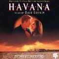 「ハヴァナ」オリジナル・サウンドトラック<初回限定特別価格盤>