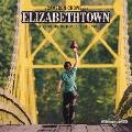 エリザベスタウン オリジナル・サウンドトラック Vol.2