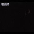ファンダメンタル<初回限定盤>