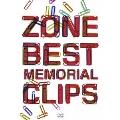 ZONE BEST MEMORIAL CLIPS<通常盤>