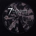 The Se7enth Degree  [CD+DVD]
