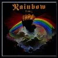 虹を翔ける覇者