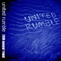united rumble 2006 summer round