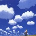 Blue sky~Kotaro Oshio Best Album  [CD+DVD]<初回生産限定盤>