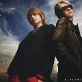 チューインガム  [CD+DVD]