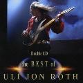The Best Of Uli Jon Roth