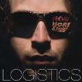Logistics (Club)/ナウ・モア・ザン・エヴァー [XECD-1060]