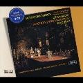 ムソルグスキー:歌劇≪ボリス・ゴドノフ≫全曲