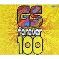 GS フォーエヴァー 100