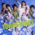SUMMER ~Summer Dream/Song for you/Love in the Ice~  [CD+DVD]<通常盤>