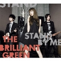 Stand by me [CD+DVD]<初回生産限定盤>