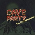 CAVE PARTY<通常盤>