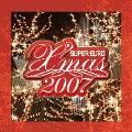 スーパー・ユーロ・クリスマス★2007