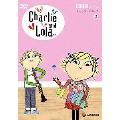 チャーリーとローラ 2