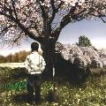 MERRY GO WORLD<初回限定盤>