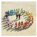 虹のレシピ [Blu-spec CD+DVD]<初回生産限定盤>