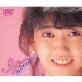 松本伊代BOX [4CD+3DVD]<限定盤>