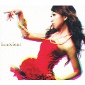 Emotions [CD+DVD]<初回限定盤>