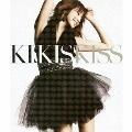 KISS KISS KISS / aishiteru...